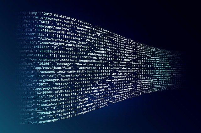 TOPITCON News Big Data World Frankfurt 2019